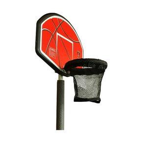 Basketball udstyr